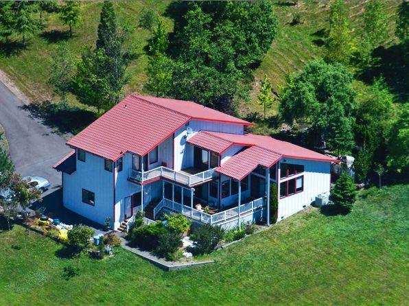 3 bed 2.5 bath Single Family at 835 TAYLOR RD KALAMA, WA, 98625 is for sale at 325k - 1 of 20