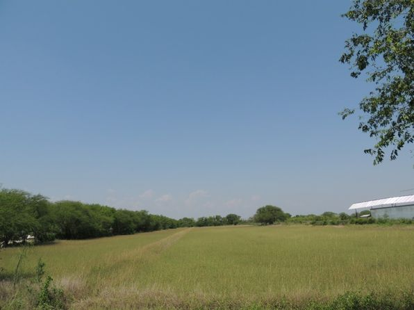 2 bed 2 bath Vacant Land at 403 Anderson Rd Edinburg, TX, 78541 is for sale at 95k - 1 of 3
