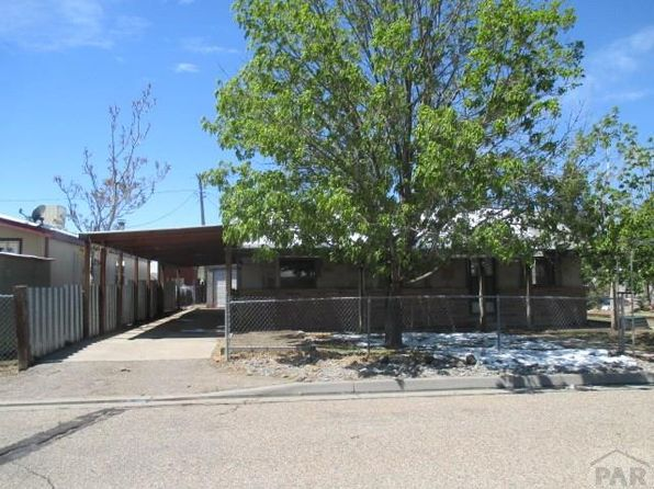 3 bed 1 bath Single Family at 304 KATHERINE ST AVONDALE, CO, 81022 is for sale at 40k - 1 of 12