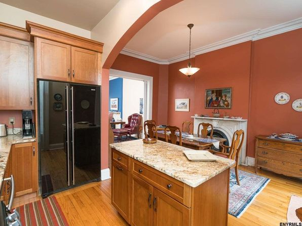 3 bed 2 bath Condo at 150 Jay St Albany, NY, 12210 is for sale at 305k - 1 of 20