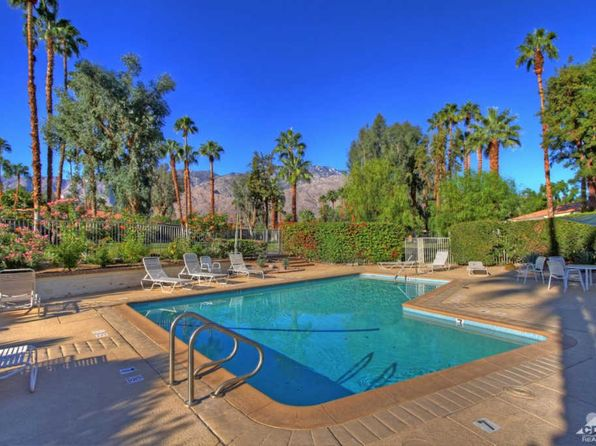 2 bed 2 bath Condo at 2248 Oakcrest Dr Palm Springs, CA, 92264 is for sale at 380k - 1 of 45