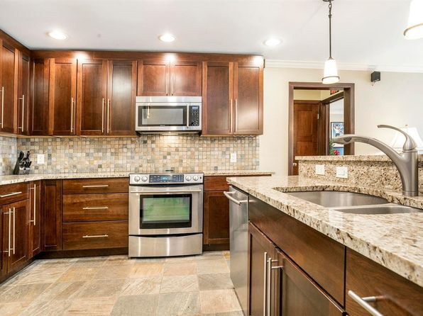 2 bed 2 bath Single Family at 288 W Beaver Creek Blvd Avon, CO, 81620 is for sale at 439k - 1 of 40