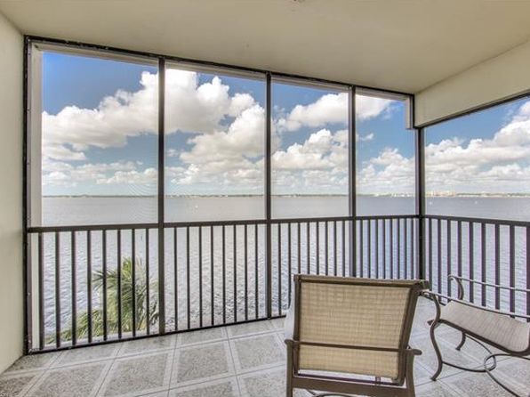 3 bed 2 bath Condo at 1910 Virginia Ave Fort Myers, FL, 33901 is for sale at 300k - 1 of 19
