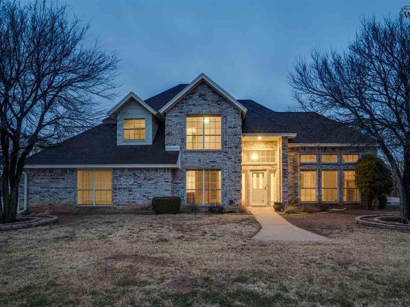 4 bed 4 bath Single Family at 2045 J B Riley Road 2075 J B Riley Rd Wichita Falls, TX, 76354 is for sale at 380k - 1 of 30