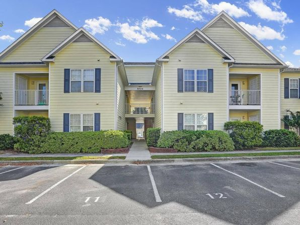 3 bed 2 bath Condo at 5004 Hunters Trl Wilmington, NC, 28405 is for sale at 130k - 1 of 28