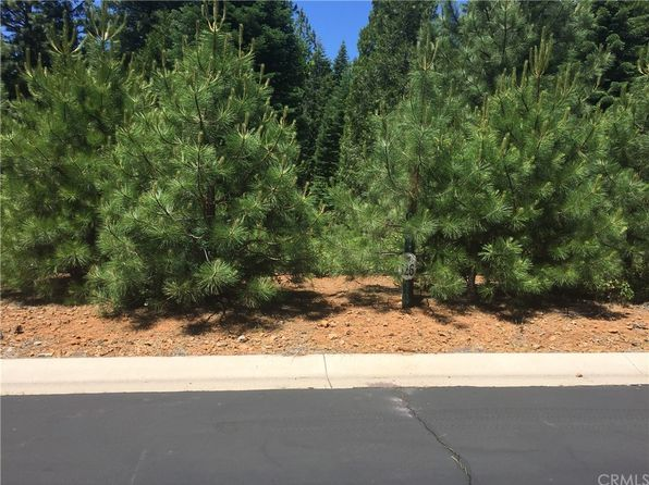 null bed null bath Vacant Land at 156 FOX CREST DR LAKE ALMANOR, CA, 96137 is for sale at 30k - 1 of 2