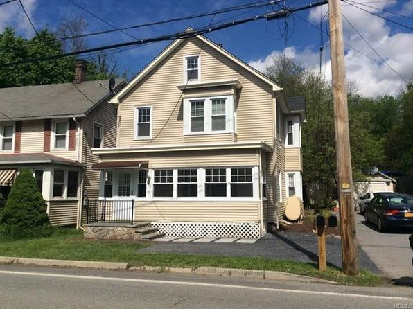 3 bed 2 bath Single Family at 53 Smith Clove Rd Central Valley, NY, 10917 is for sale at 236k - 1 of 19