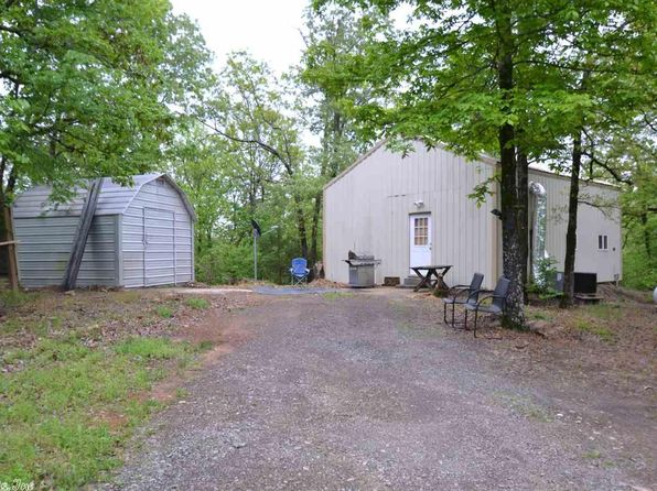 1 bed 1 bath Single Family at 104 ALLEN MOUNTAIN RD SEARCY, AR, 72143 is for sale at 39k - 1 of 27
