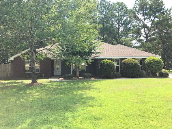 3 bed 2 bath Single Family at 4 S WIND RIDGE LOOP PURVIS, MS, 39475 is for sale at 170k - 1 of 19