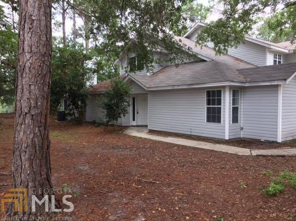 2 bed 2 bath Condo at 125 E LAKEMONT DR KINGSLAND, GA, 31548 is for sale at 98k - 1 of 7