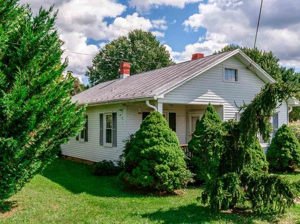2 bed 1 bath Single Family at 802 Cherry Ave Grottoes, VA, 24441 is for sale at 115k - 1 of 20