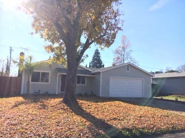 3 bed 2 bath Single Family at 6548 Skylane Dr Citrus Heights, CA, 95621 is for sale at 315k - 1 of 34