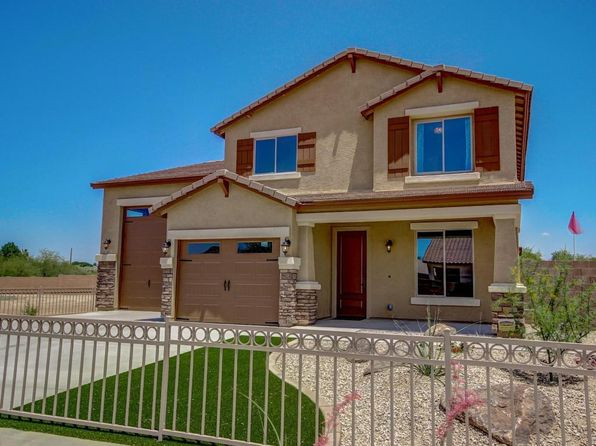3 bed 2.5 bath Single Family at 7417 S 12th Ave Phoenix, AZ, 85041 is for sale at 319k - 1 of 16