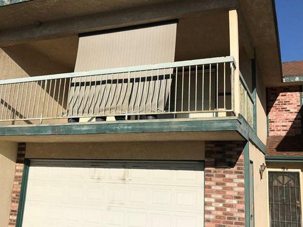 Garden Grove Ca Condos Apartments For Sale 20 Listings