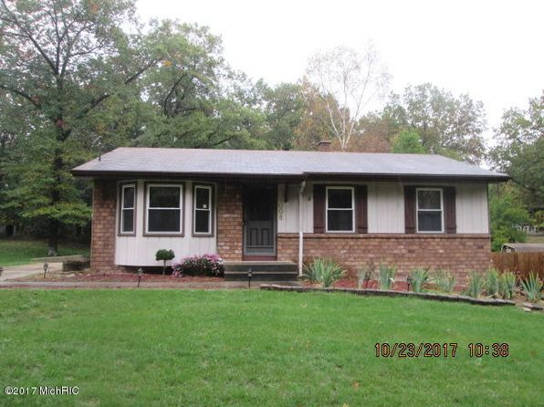 3 bed 2 bath Single Family at 4008 Groveland Ave SW Wyoming, MI, 49519 is for sale at 127k - 1 of 22