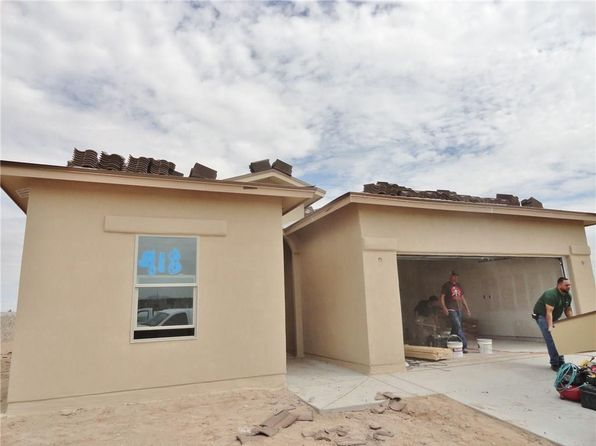 4 bed 3 bath Single Family at 918 Holly Park Sunland Park, NM, 88063 is for sale at 197k - 1 of 16