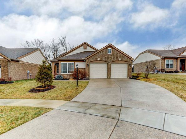 2 bed 3 bath Single Family at 4728 Fox Run Pl Lebanon, OH, 45036 is for sale at 275k - 1 of 30
