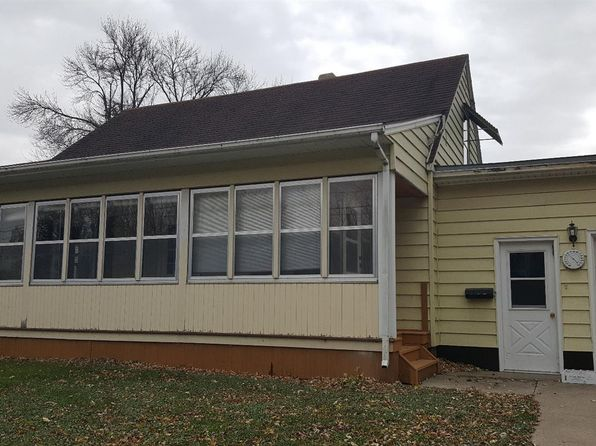 singles in webster city Rentalsource has 4 homes for rent in webster city, ia 50595 find the perfect home rental and get in touch with the property manager.