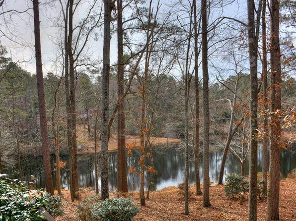 null bed null bath Vacant Land at 00 High Town Trl Aiken, SC, 29803 is for sale at 80k - google static map