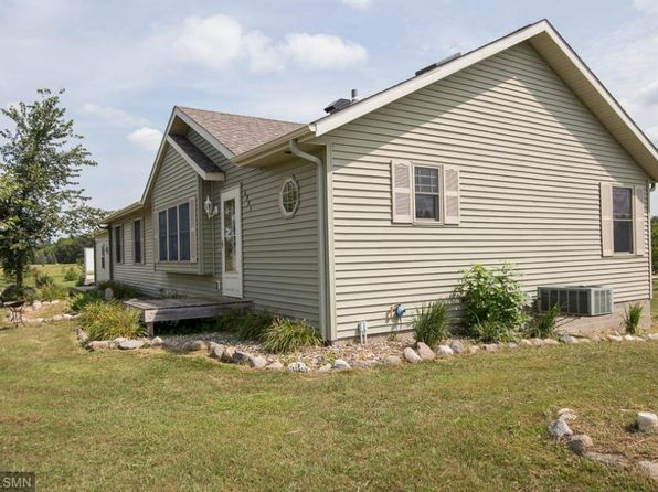 Homes For Sale In South Haven Mn