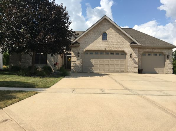 3 bed 3 bath Single Family at 26628 W Ian Ct Channahon, IL, 60410 is for sale at 363k - 1 of 22