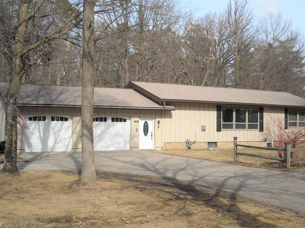 5 bed 2 bath Single Family at 743 Lomond Dr NW Bagley, MN, 56621 is for sale at 167k - 1 of 44