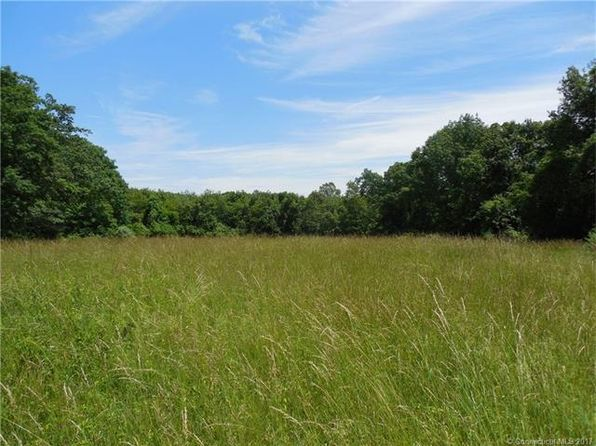 null bed null bath Vacant Land at 127 Clark Hill Rd East Hampton, CT, 06424 is for sale at 90k - 1 of 3