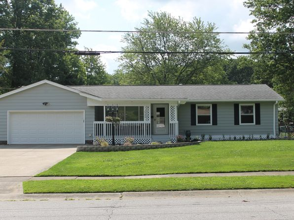 3 bed 3 bath Single Family at 2502 Norman Dr Stow, OH, 44224 is for sale at 200k - 1 of 55