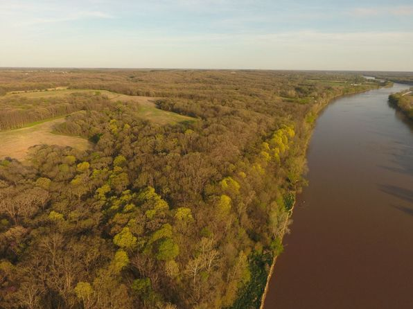 null bed null bath Vacant Land at  Hawk Dr Farmington, IA, 52626 is for sale at 925k - 1 of 99