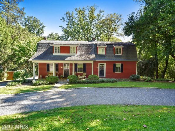 5 bed 4 bath Single Family at 1747 Circle Rd Baltimore, MD, 21204 is for sale at 899k - 1 of 30