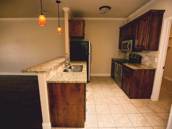 Apartments For Rent In Amarillo Tx Zillow