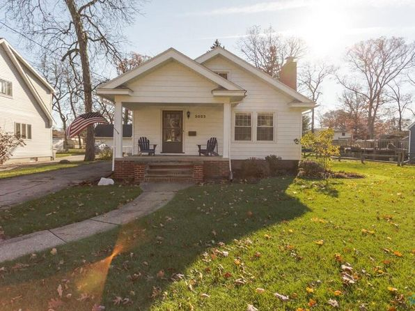2 bed 1 bath Single Family at 3023 Copland Blvd Toledo, OH, 43614 is for sale at 95k - 1 of 33
