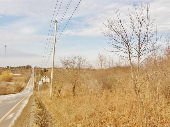 null bed null bath Vacant Land at  Sentinel Heights Rd Lafayette, NY, 13084 is for sale at 31k - google static map