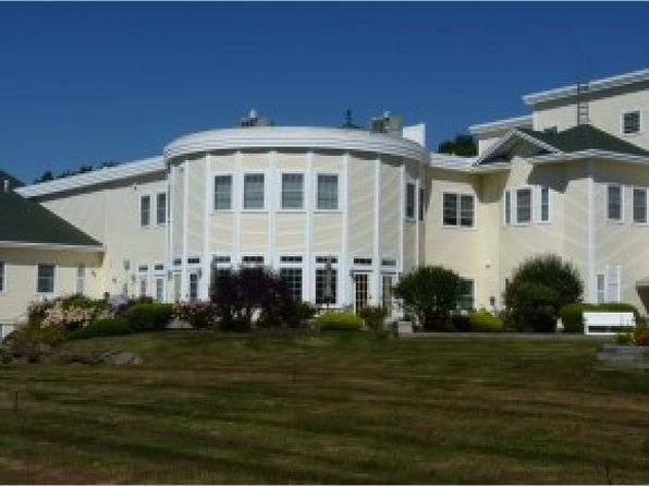 2 bed 2 bath Condo at 118 Secretariat Way Rochester, NH, 03867 is for sale at 140k - 1 of 40