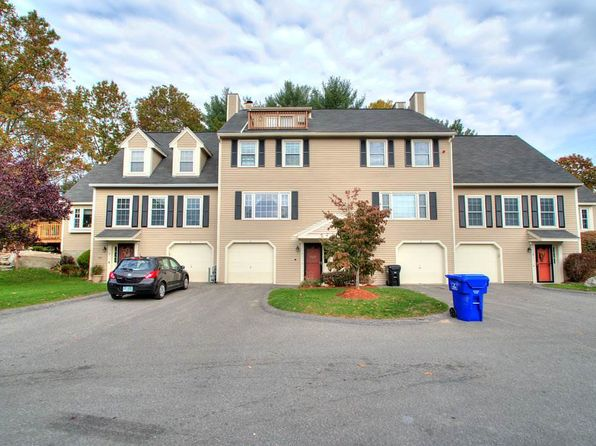 2 bed 3 bath Townhouse at 7 Shoalcreek Rd Hudson, NH, 03051 is for sale at 195k - 1 of 34
