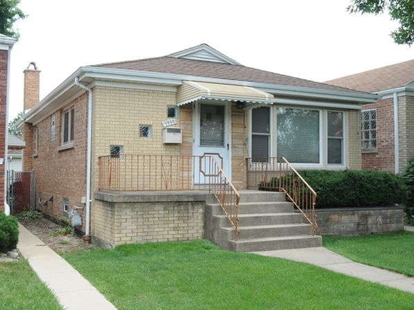 3 bed 3 bath Single Family at 2339 Hainsworth Ave North Riverside, IL, 60546 is for sale at 235k - 1 of 19