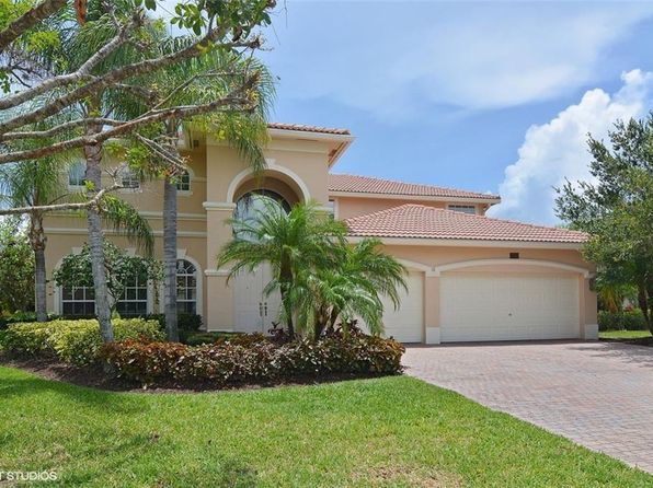 5 bed 4 bath Single Family at 2788 SW Newberry Ct Palm City, FL, 34990 is for sale at 520k - 1 of 52