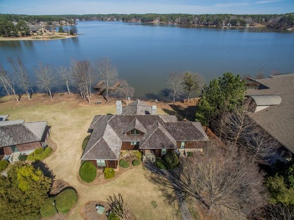 3 bed 3 bath Single Family at 128 Indian Summer Path Eatonton, GA, 31024 is for sale at 629k - 1 of 36