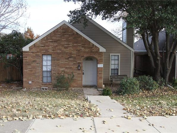 2 bed 1 bath Single Family at 318 Teakwood Ln Lewisville, TX, 75067 is for sale at 150k - 1 of 16