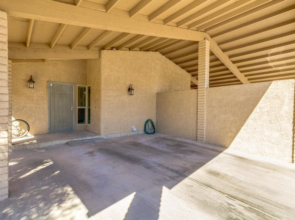 2 bed 2 bath Apartment at 1217 N Miller Rd Scottsdale, AZ, 85257 is for sale at 209k - 1 of 30