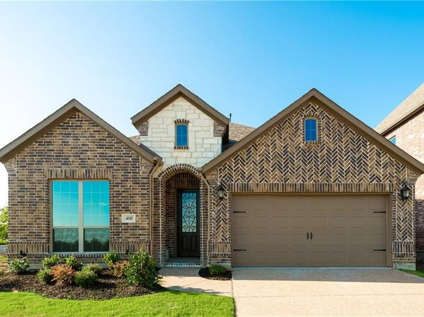 4 bed 2 bath Single Family at 4040 Angelina Dr McKinney, TX, 75071 is for sale at 343k - 1 of 28