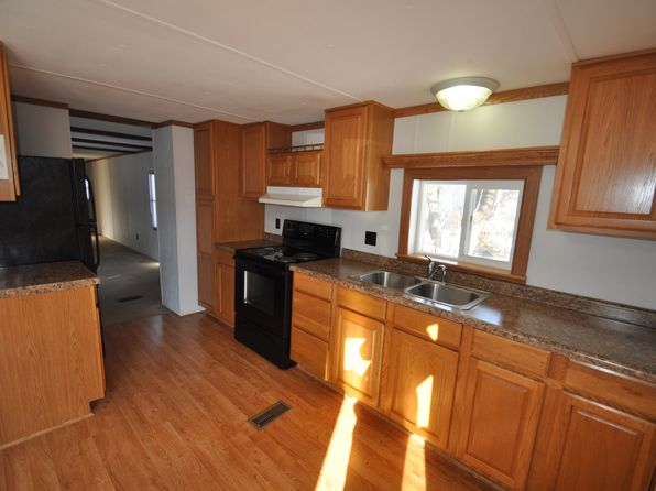 3 bed 1 bath Mobile / Manufactured at W7117 Mariner Cir Fond Du Lac, WI, 54937 is for sale at 15k - 1 of 8
