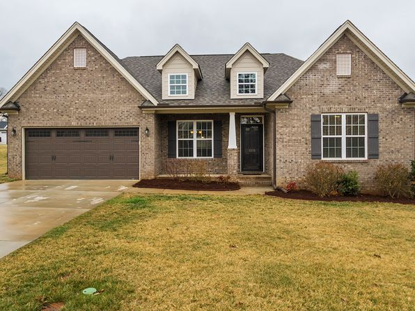 3 bed 2 bath Single Family at 1710 Challenge Dr Graham, NC, 27253 is for sale at 260k - 1 of 26