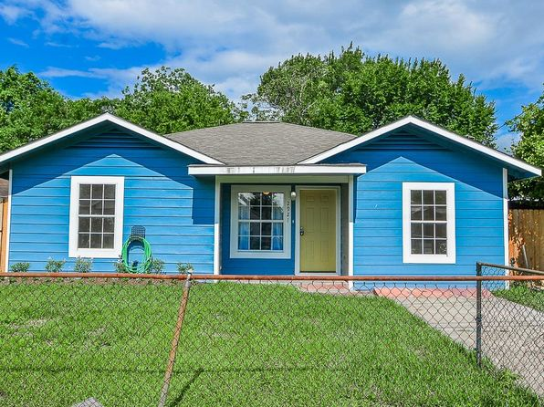 3 bed 1 bath Single Family at 2921 Bringhurst St Houston, TX, 77026 is for sale at 115k - 1 of 32