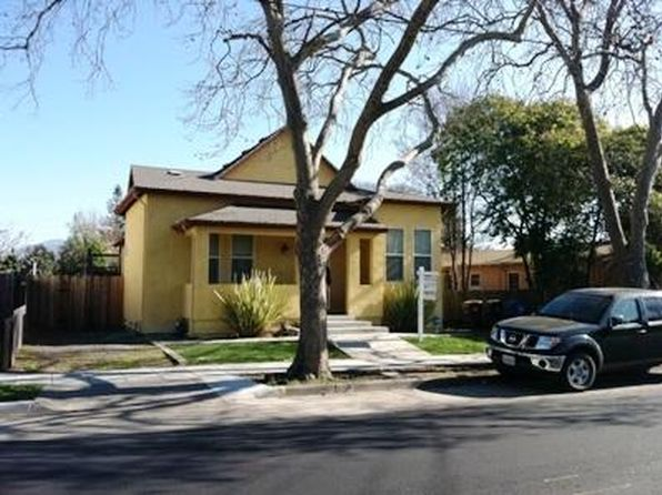 Houses For Rent In Napa Ca 69 Homes Zillow