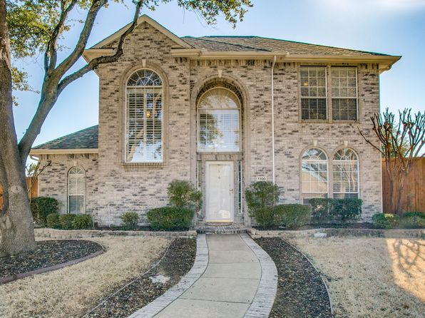 3 bed 3 bath Single Family at 7700 Orly Ct Plano, TX, 75025 is for sale at 355k - 1 of 28