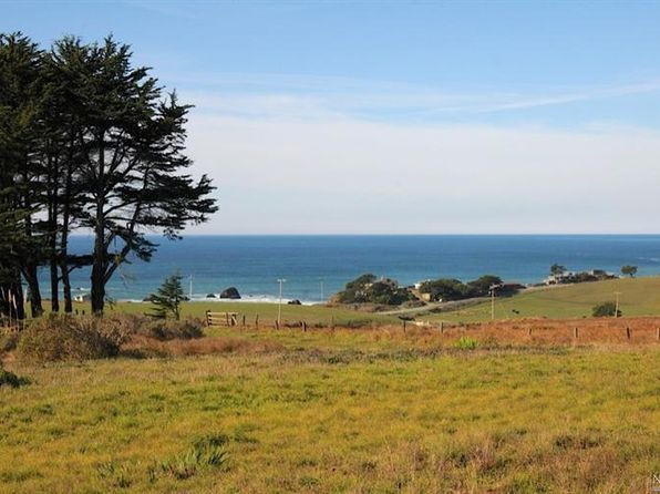 null bed null bath Vacant Land at 269 CALLE DEL SOL BODEGA BAY, CA, 94923 is for sale at 339k - 1 of 9