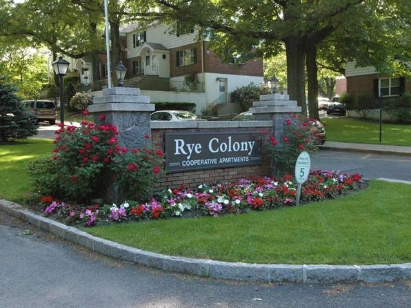 2 bed 1 bath Condo at 26 Peck Ave Rye, NY, 10580 is for sale at 349k - 1 of 17