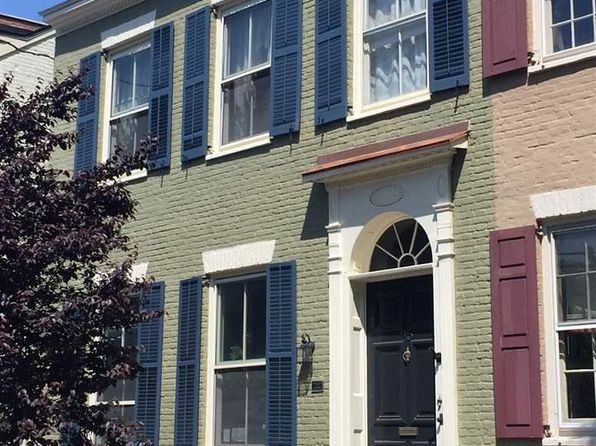 3 bed 2.1 bath Single Family at 25 Front St Schenectady, NY, 12305 is for sale at 205k - 1 of 23