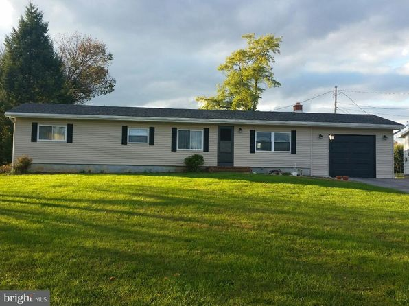 3 bed 1 bath Single Family at 9 Koser Ln Shippensburg, PA, 17257 is for sale at 99k - 1 of 20